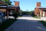 House Apart Hotel