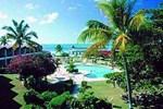 Отель Rex Halcyon Cove