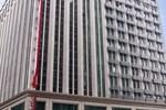 Отель Cosmos Hotel Taipei