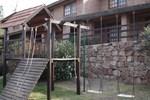 Апартаменты Tilcara Sierras