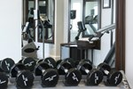 Отель The Betsy Hotel, South Beach