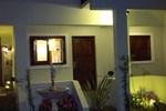 Отель Posada Las Dunas