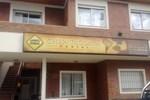 Хостел Chepatagonia Hostel