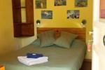 Хостел La Tosca Hostel