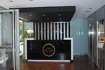 Отель Hotel Ortegal