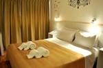 Отель Hotel Vaness