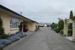 Garden Grove Motel