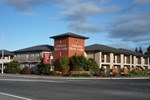 Ashburton Motor Lodge