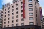 Отель Delight
