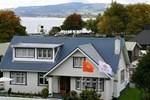 Lakes Lodge B&B Rotorua