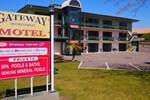 Gateway International Motel