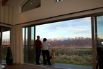 Мини-отель Amuri Estate Retreat & Olive Grove