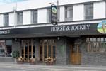 Horse and Jockey Inn