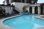 Motel Villa Del Rio