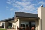 Мини-отель Waitomo Golfstays B&B