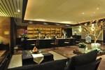 Отель Pacific Business Hotel