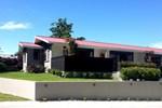Отель Arrowtown Motel