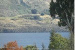 Lake Wanaka Holiday Cottages