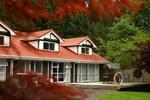 Мини-отель Redwood Lodge