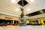Отель Kanoa Resort Saipan