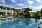 Отель Hotel Millenia Samoa