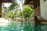 Sarangkita Ocean Front Retreat