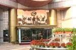 Отель Zhong Ke