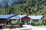 Отель Terrace Motel