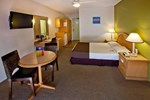 ibis Styles Cairns (formerly The All Seasons Cairns)