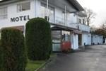 Отель Adelphi Motel