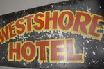 Хостел Westshore Beach Inn Backpackers