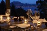 Мини-отель Acacia Cliffs Lodge