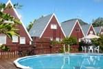 Arrowtown Viking Lodge Motel