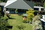 Мини-отель Marchmont Gardens