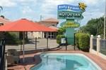 Rocky Gardens Motor Inn Rockhampton