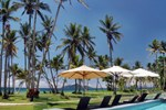 Отель Castaways Resort & Spa On Mission Beach
