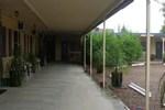 Отель Kaputar Motel