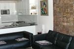 Апартаменты Angala 2
