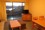 Kirwan Apartments 9