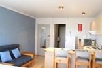 Апартаменты Parkwood 03