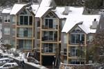 Апартаменты Snowman 6
