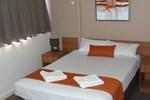 Отель Gladstone Reef Hotel Motel