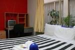 Hostel 109
