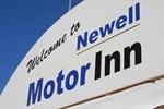 Отель Newell Motor Inn