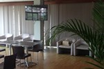 Отель HiWay Inn Motel