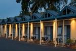 Отель Mornington Motel