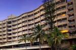 Отель Del Lago