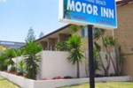 Mermaid Beach Motor Inn