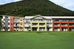 Отель Coral Coast Resort Palm Cove