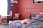 Отель Bayview Motel